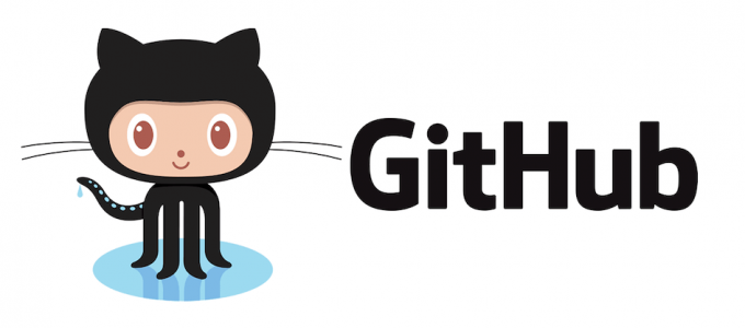 github open source community