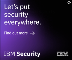 ibm open source security